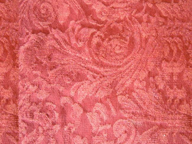 Fantasy Velvet Texture Fantacy Velvet Texture
