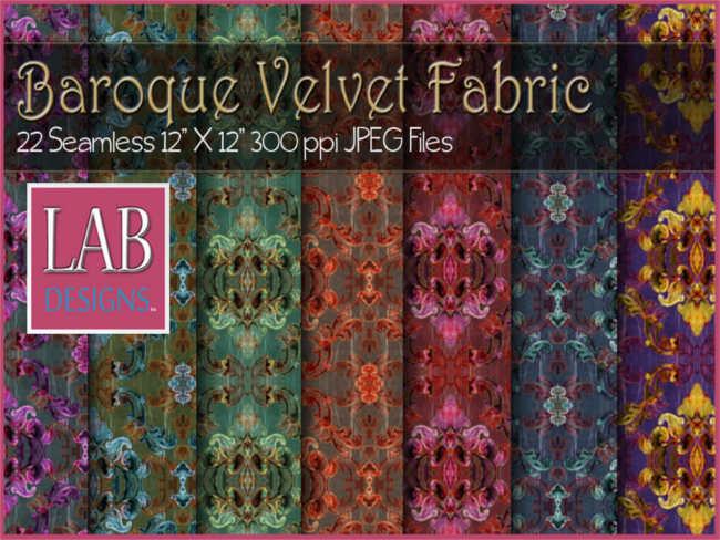 fantasy-velvet-texture