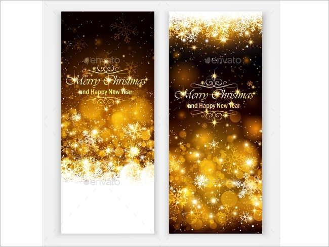 festive-christmas-greeting-card