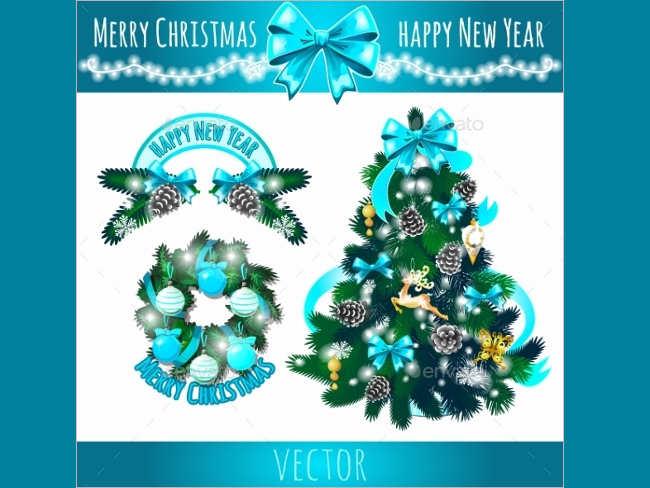 festive-symbol-christmas-trees