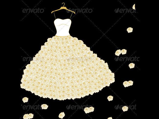 floral-fashion-gold-lace-christmas-wedding-festoon
