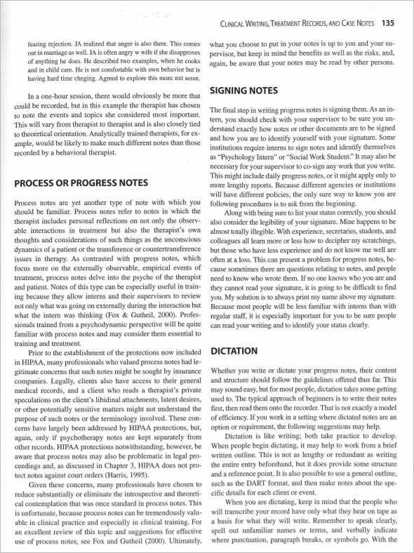 free-download-progressive-note-template