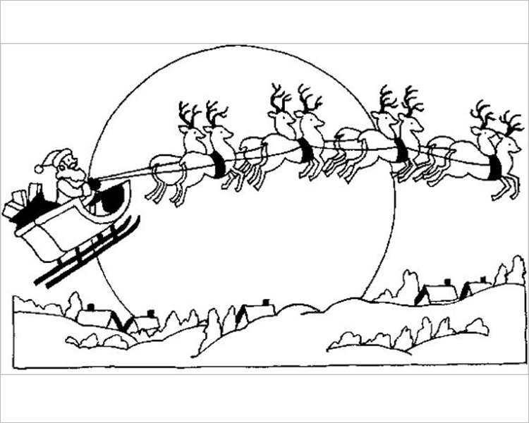 free-printable-christmas-coloring-page-with-santa