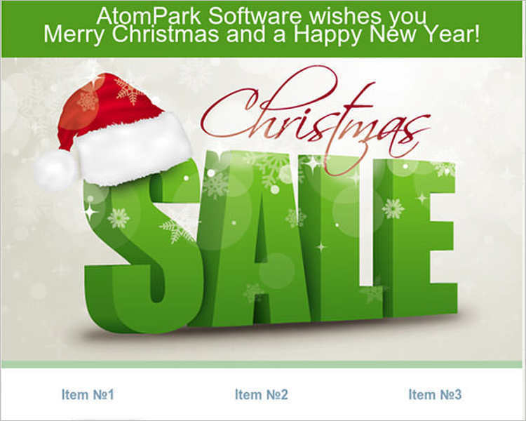 free-responsive-christmas-email-template