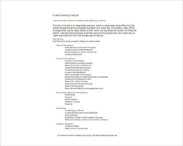 funeral-checklist-word-2