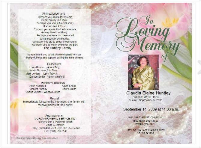funeral-program-template