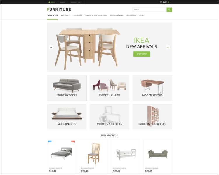 furniture-store-prestashop-theme