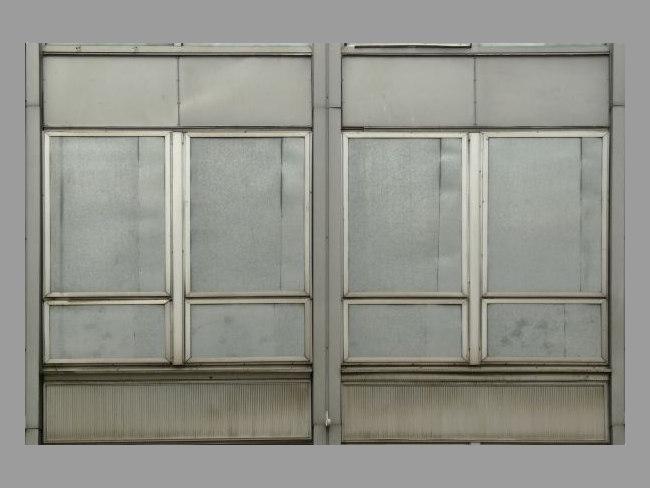 futuristic-metal-wall-texture