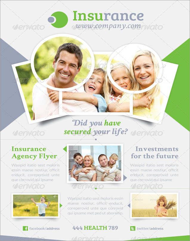 fuze-insurance-agency-flyer