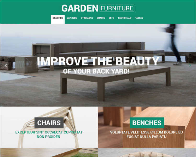garden-furniture-sheds-prestashop-theme