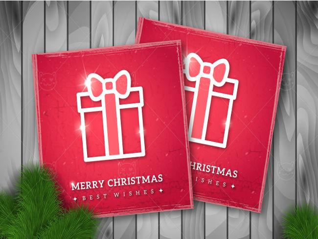 gift-box-vintage-background-brochure