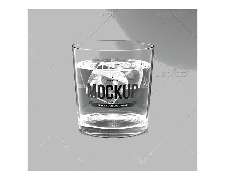 glass-logo-mock-up