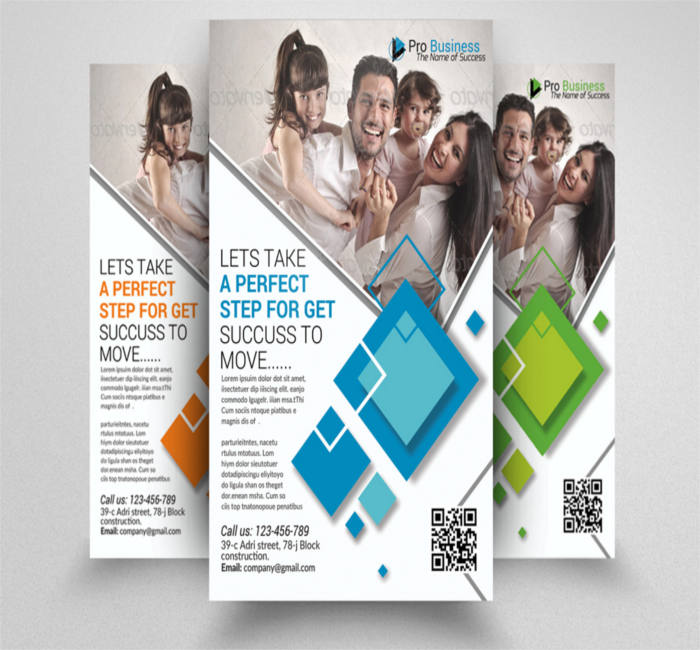 global-health-insurance-agency