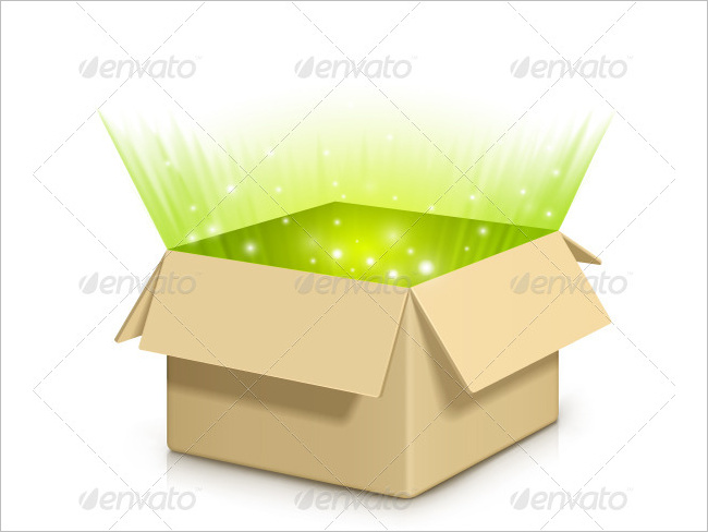 glowing-shiny-exictement-gift-box