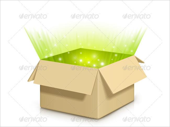 glowing-shiny-exictement-gift-box