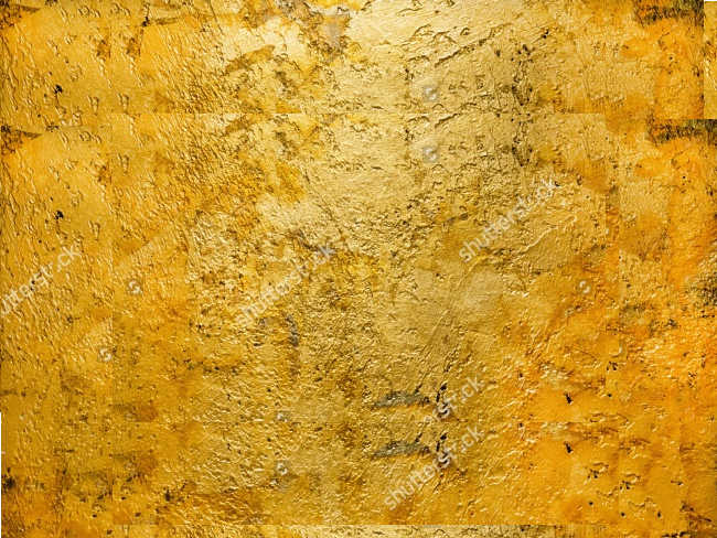 gold-bronze-metal-texture