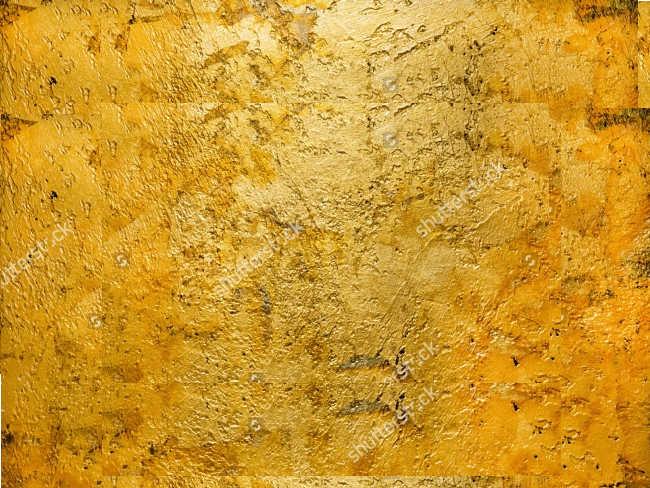 gold-bronze-metal-texture