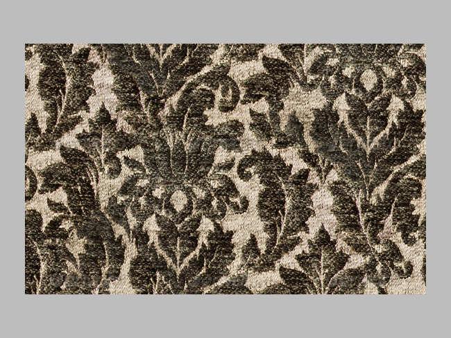 gray-velvet-texture