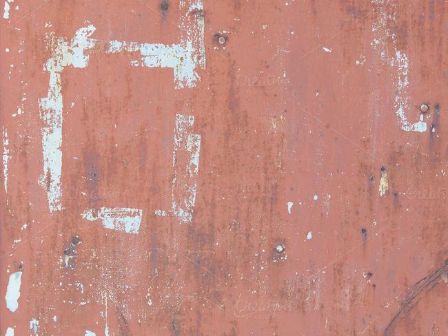 grunge-metal-wall-texture