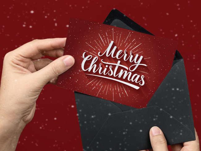 hand-made-christmas-greeting-card