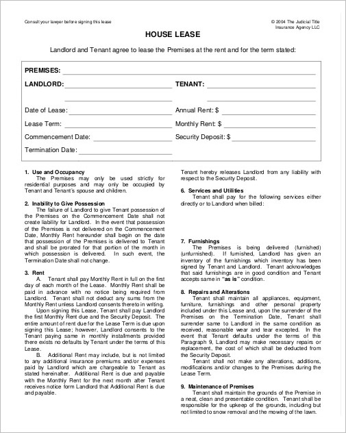 house-lease-agreement-template
