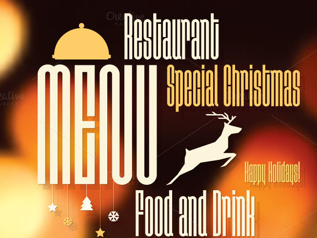 insignia-food-and-drink-restaurent-brochure
