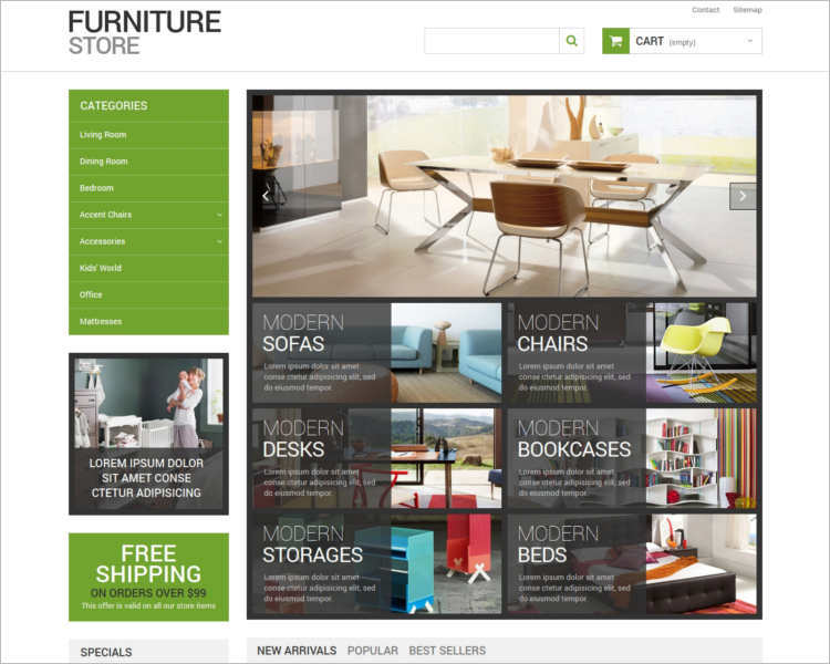 interior-furniture-store-prestashop-theme-template