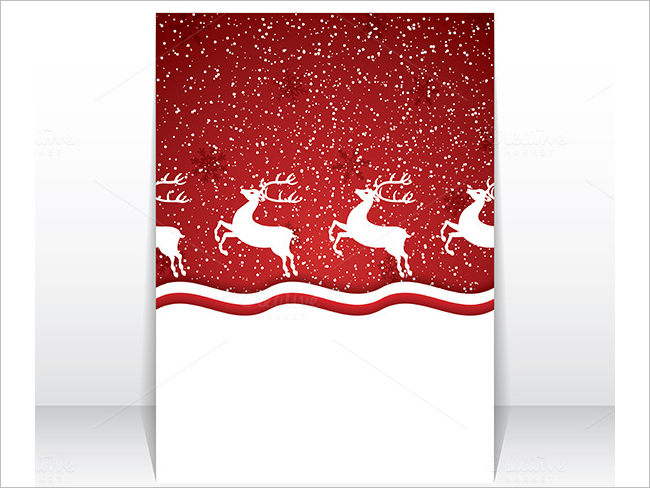 jumping-christmas-deer-amazing-brochure