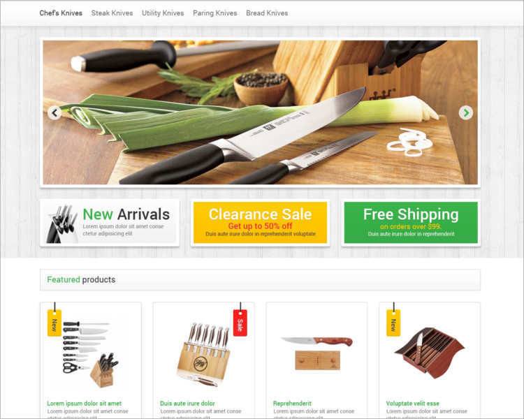 kitchen-funiture-prestashop-theme-template