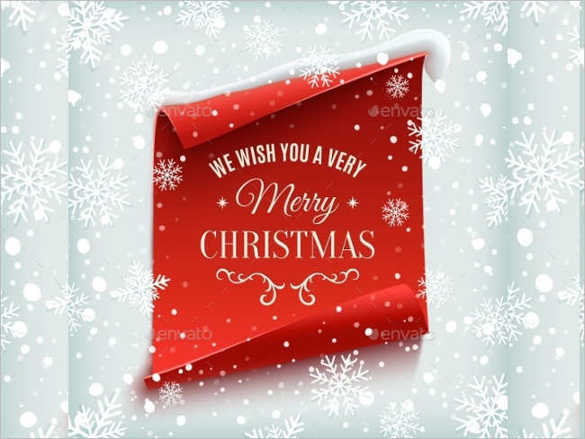 landscape-christmas-greeting-card