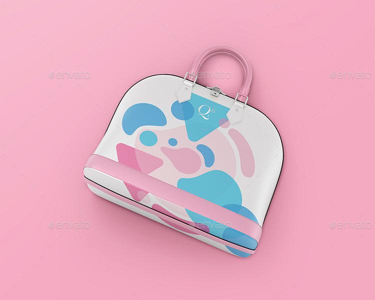 leather-bag-branding-mock-up