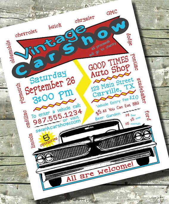 legend-car-show-flyer