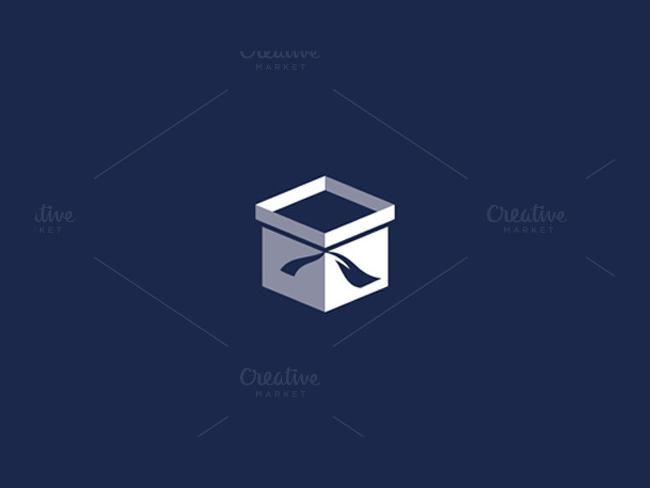 lorem-ipsum-creative-presentation-box