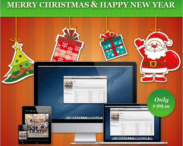 mailchimp-christmas-email-templates