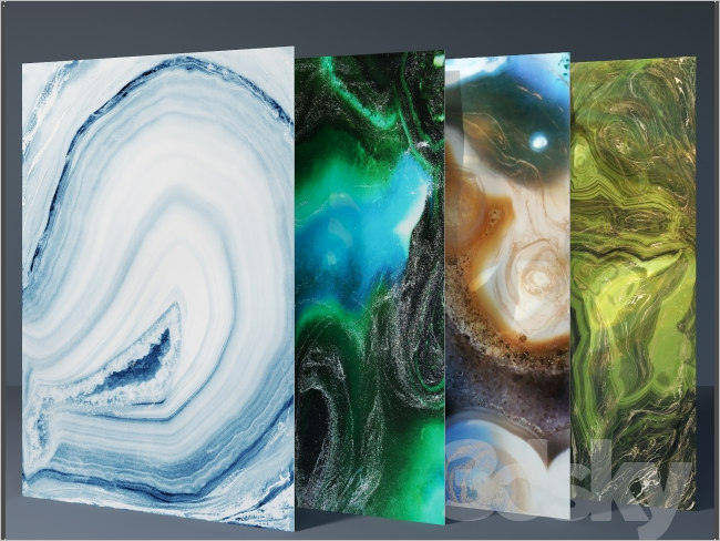 marble-3d-texture