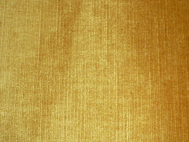 marigold-velvet-texture