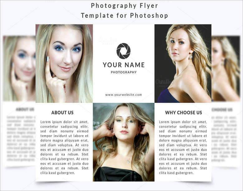 marketing-professional-flyer