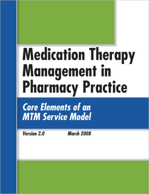 medication-therapy-pharmacy-practice