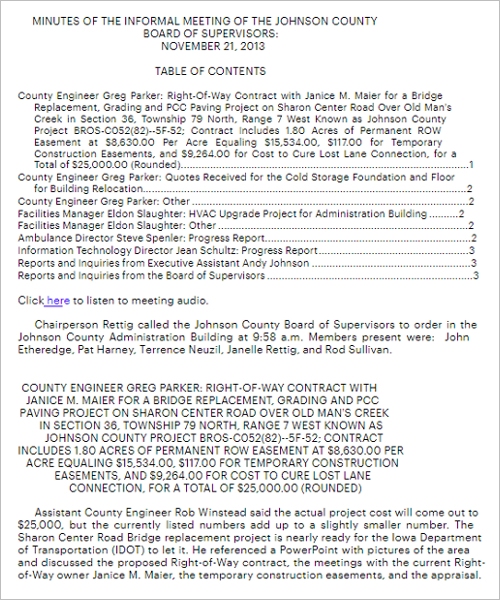 36 meeting minutes template free word pdf doc excel formats
