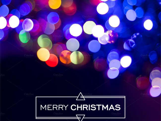 merry-christmas-bokeh-greeting-card