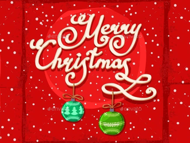 merry-christmas-frame-background-idea-template