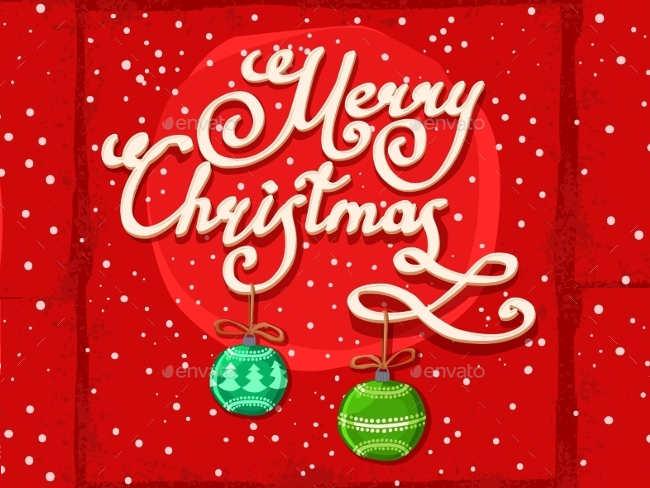 merry-christmas-frame-background-idea-template
