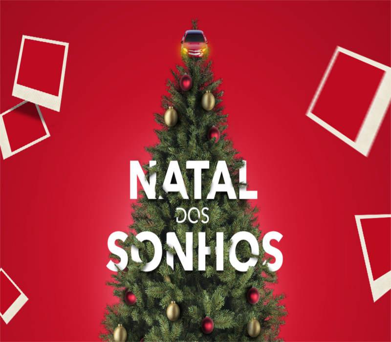 merry-christmas-x-mass-decoration