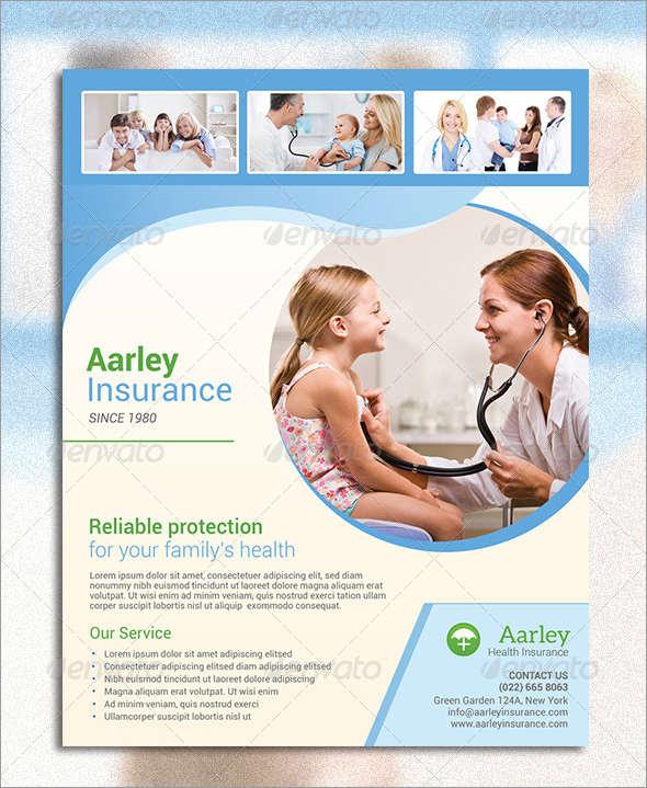 minimalist-medical-promo-flyer