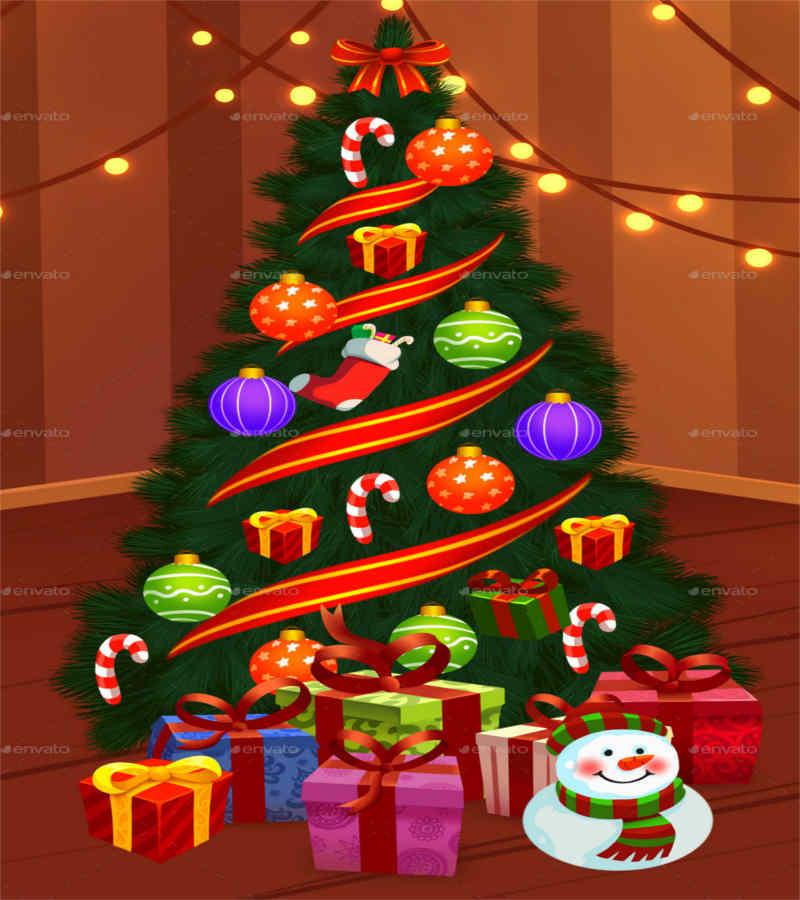 mistletoe-event-ball-decoration