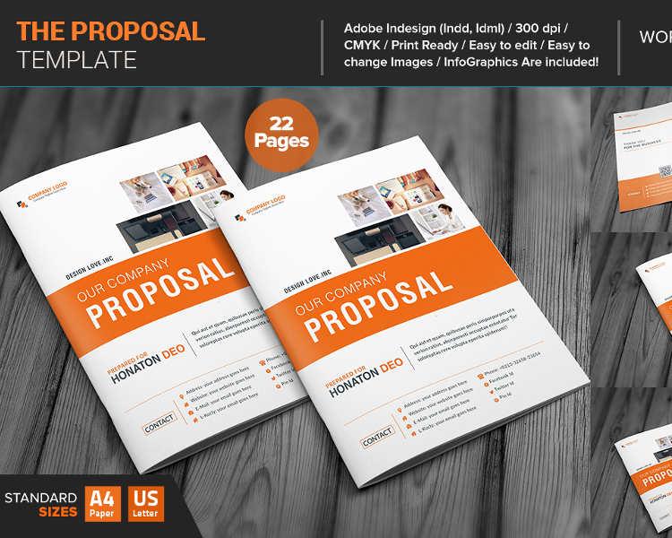 modern-business-proposal-template