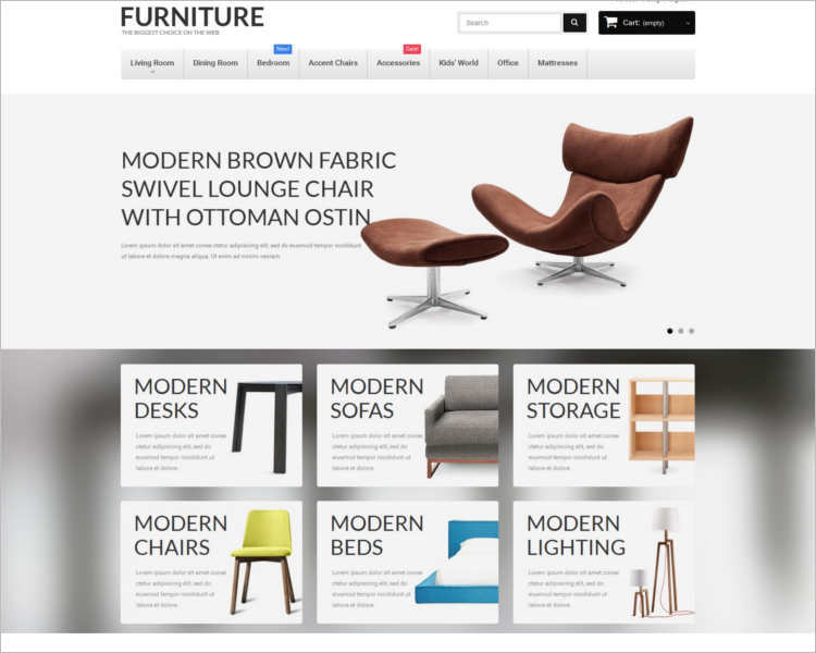 modern-furnature-prestashop-theme-template