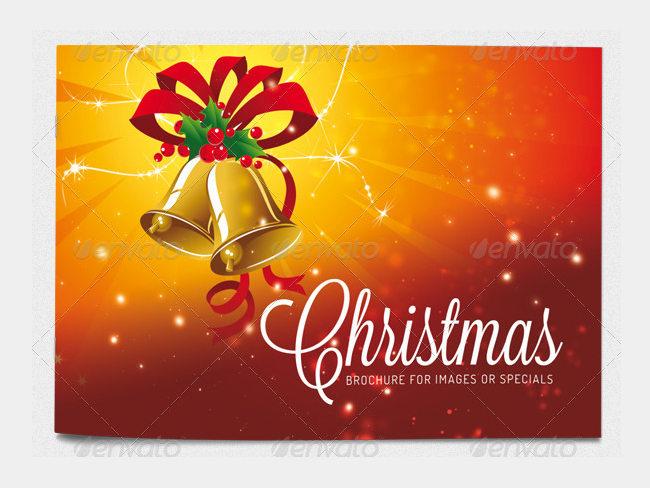 modern-indesign-christmas-x-mass-festival-brochure