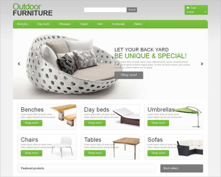 modern-outdoor-furniture-theme-template
