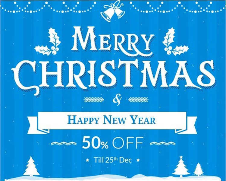 modern-responsive-christmas-email-template